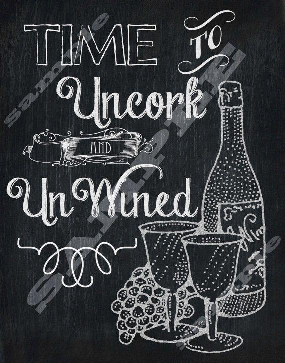 Besten  Zitate Uber Wein Ideen Auf Pinterest Lustige Wein Zitate Lustige Wein Spruche