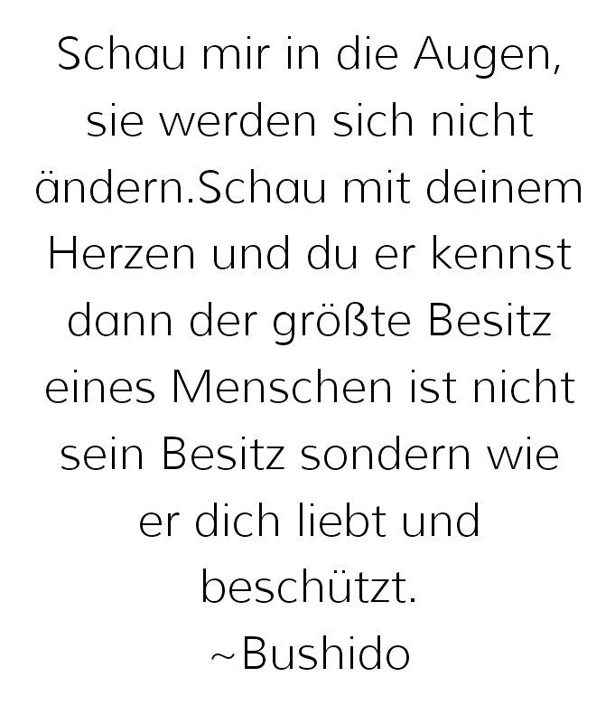 Liedtext Bushido Regenbogen Spruche Pinterest Broken Hearted Girl And Broken Hearted