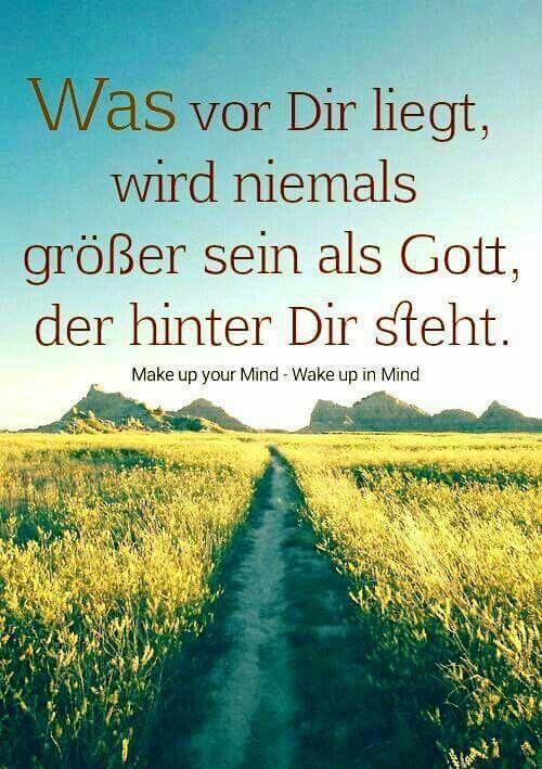 Besten Bilder Zu Bibelverse Musik Spruche Zitate Auf Pinterest Deutsch Sms