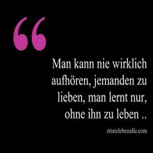 Whatsapp Status Liebe Spruche