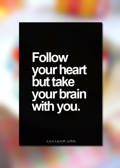 Love Quotes Life Quotes Love Quotes Best Life Quote Quotes About Moving On