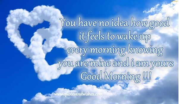 Good Morning Love Quotes For Him Good Morning Quotes For Her Gm Quotes For Husband Gm Quotes For Wife