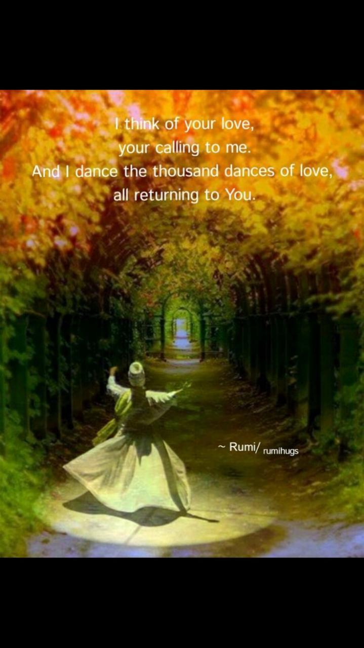 Lyrik Universum Sufi Rumi Zitate Inspirierende Zitate Kahlil Gibran Sokrates Nette Zitate