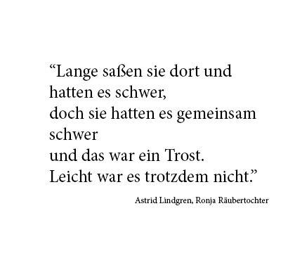 Astrid Lindgren Astrid Lindgren Quotes Quote Astrid Lindgren Astrid Lindgren Zitate Astrid