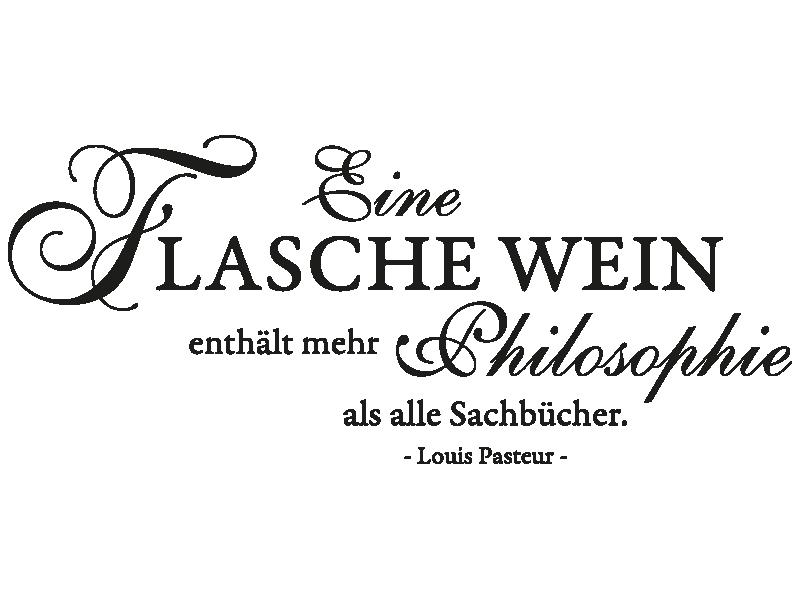 Wein Zitate Hier Finden Sie Das Passende Wein Zitat Wein Zitate Der Wein Wandelt Den Maulwurf Zum Adler Charles Baudelaire Jugend Ist Trunkenheit Ohne