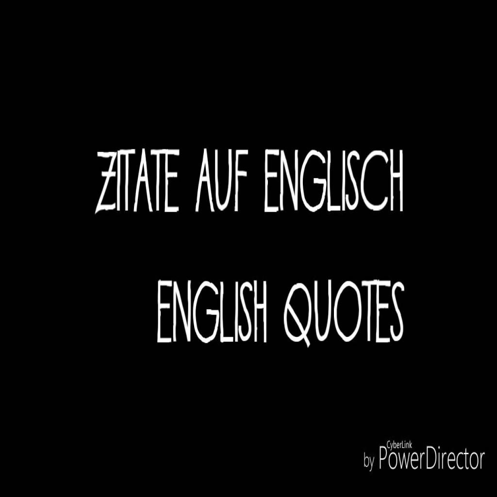 Das Beste Von Englische Spruche Liebe Mit Ubersetzung