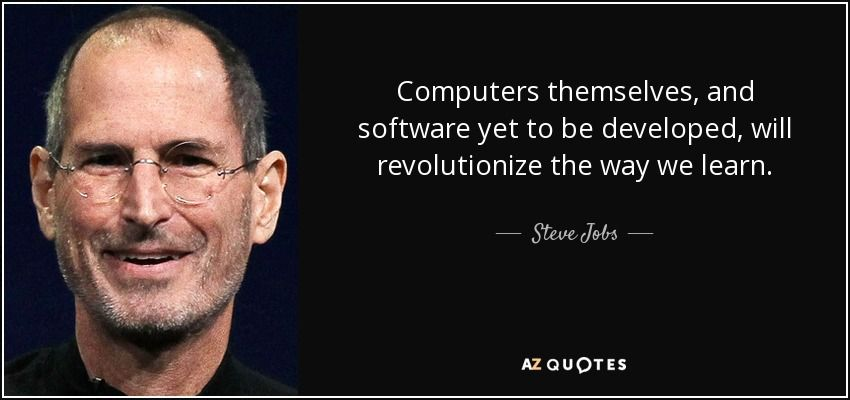 Neugier Zitate Steve Jobs Zitate Menschen Zitate Steve Jobs Beruhmte Zitate Beruhmtheiten Ertrinken Lebensweisheiten Gedanken