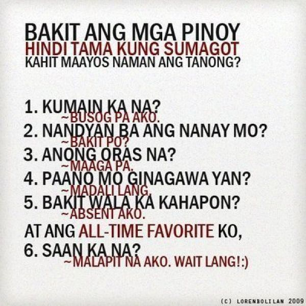 Quotes About Friendship Tagalog Best Love Quotes About Time And Effort Tagalog Dobre For
