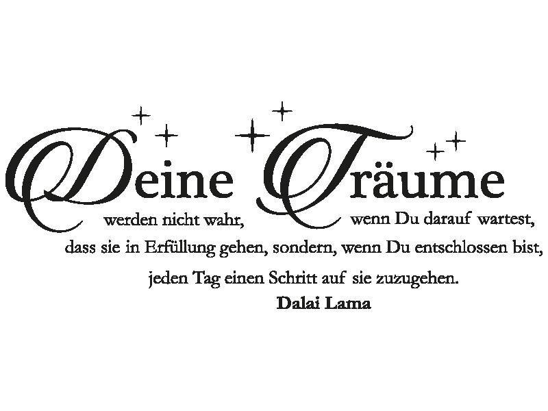 Zitate Dalai Lama Tagesbuch Pinterest Dalai Lama