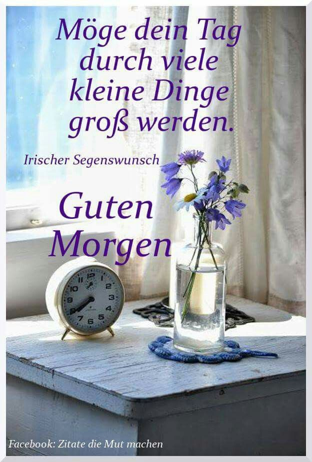 Best  E  A German Tage Der Woche  E  A Images On Pinterest Sayings And Quotes Good Morning And Bonjour