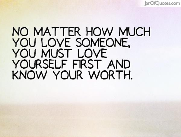 Explore Quotes Love Love Yourself First And More