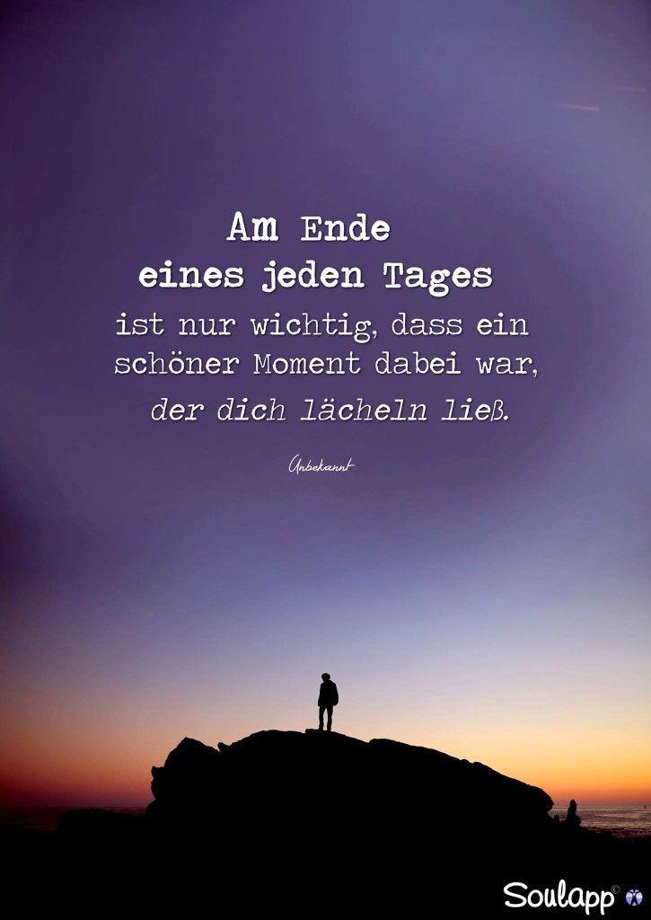 Image Result For Gute Zitate Des Lebens