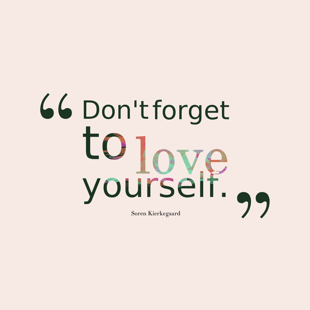First Love Yourself Quotes Love Yourself First Quotes Love Yourself First Quotes Quotesgram