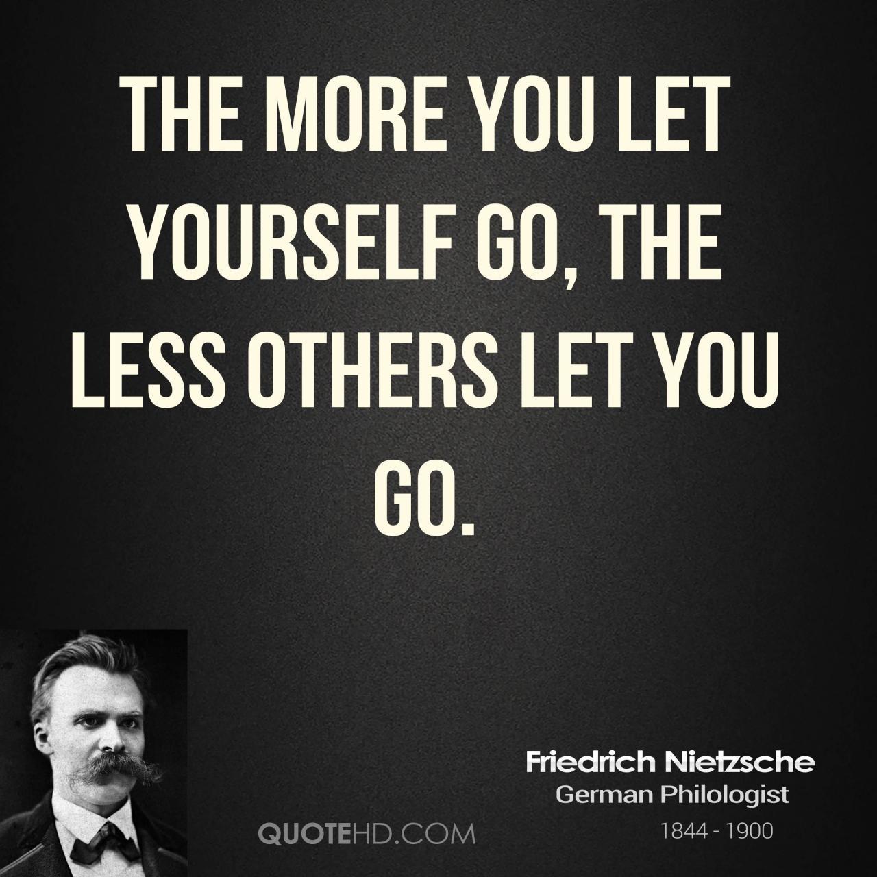 Friedrich Nietzsche Quotes Herd Top Weisheiten Spruche Und Zitate