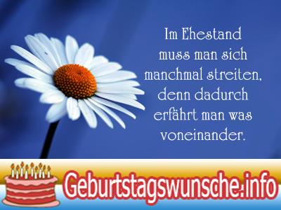 Zitate Zum  Geburtstag Geburtstagskarte Fur Freundin Geburtstagswunsche Fur Frauen Wunsche Zum Geburtstag