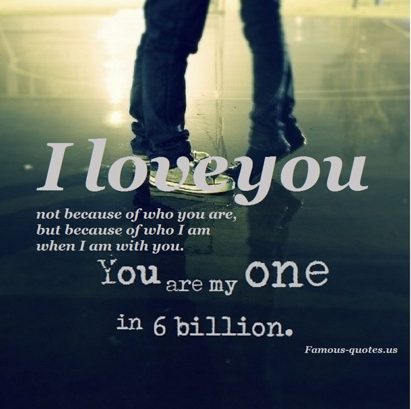 I Love U Quotes For Him Entrancing Love U Quotes For Her I Love U Quotes