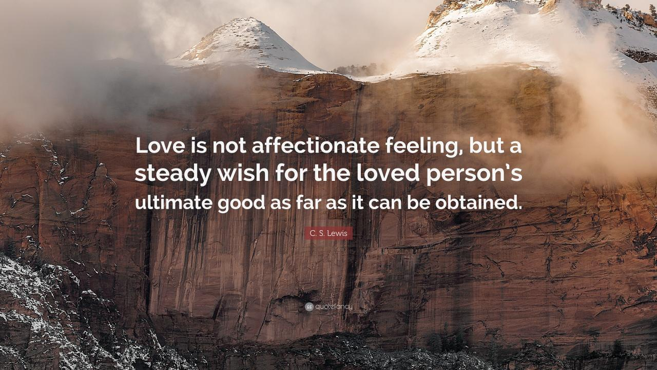 Powerful Quotes About Love And Marriage For Valentines Day