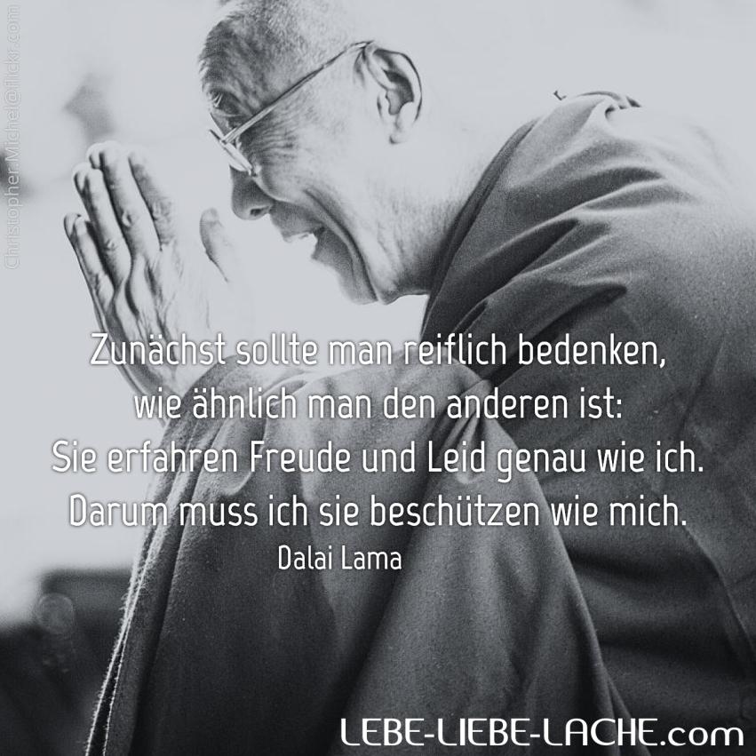 Dalai Lama Zitate Images Zitate Leben Genieen