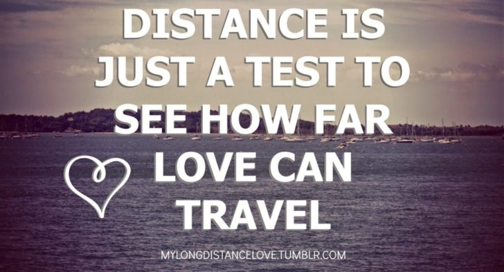 Long Distance Relationship Quotes Long Distance Relationship Quotes Quotesgram