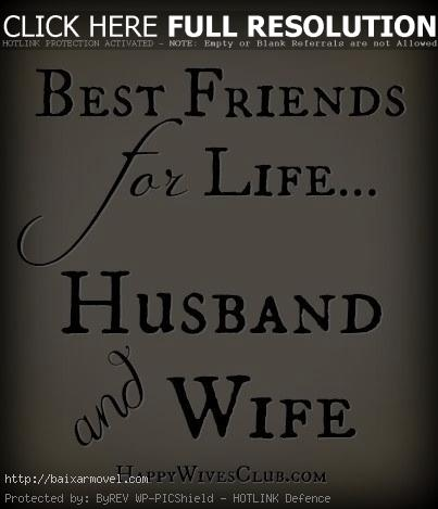 Love Marriage Quotes Mesmerizing Best Friends Quote Love And Marriage Quote Number