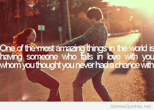 Love Quote Beautiful Lovely Quotes Sayings Boyfreind Girlfriend