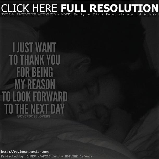 Love Quotes For Couples Enchanting  Quotes For Couples In Love