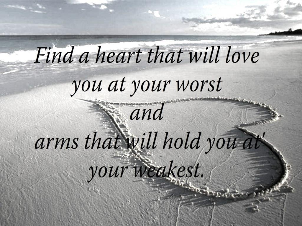 Love Quotes For Him That Make Him Cry Sad Love Quotes That Make You Cry Quote