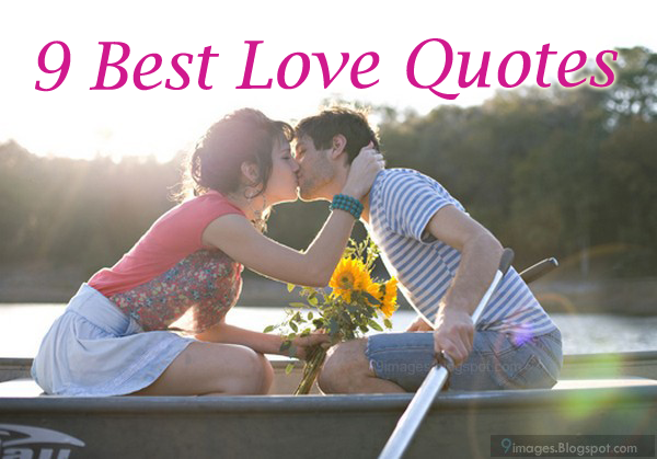 Love U Quotes For Husband In Hindi Image Quotes At Relatably Com
