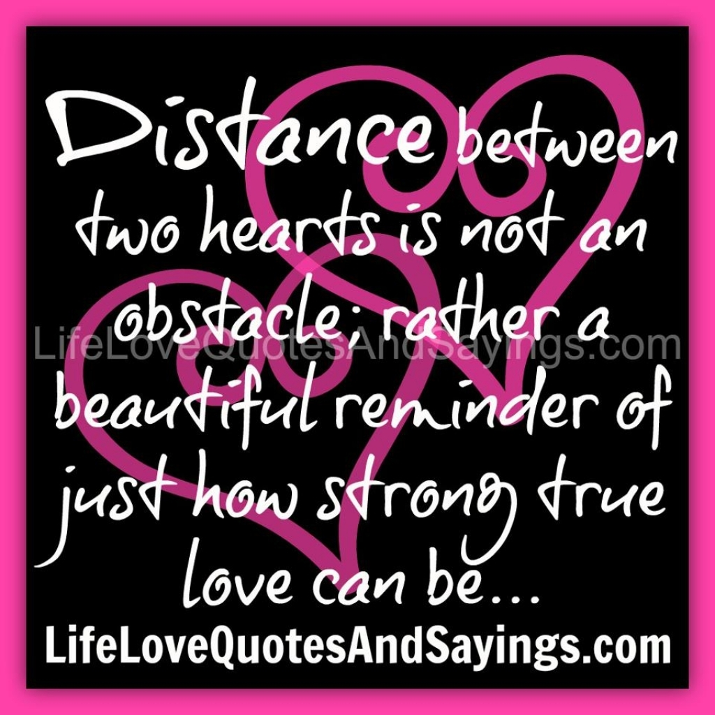 Loving Quotes For Girlfriend Cute Love Quotes For Your Girlfriend Quote Addicts