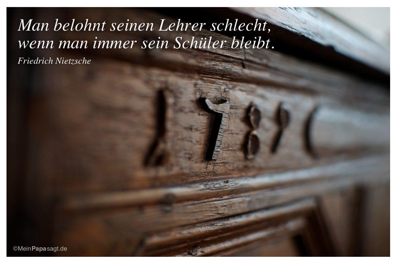 Zitate Goethe Jahreswechsel