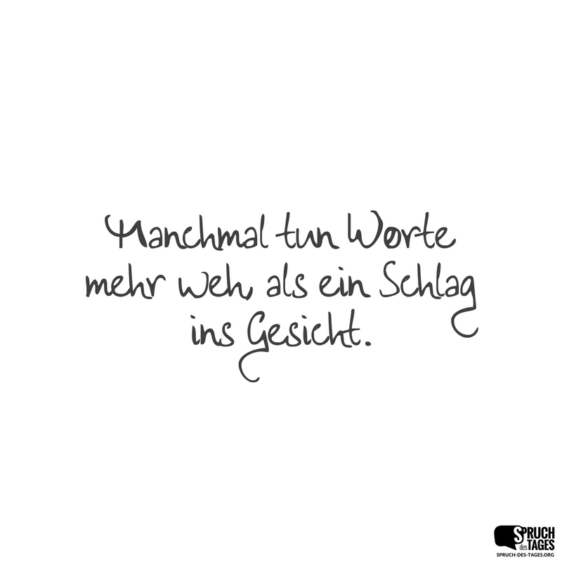 Image Result For Coole Zitate Whatsapp