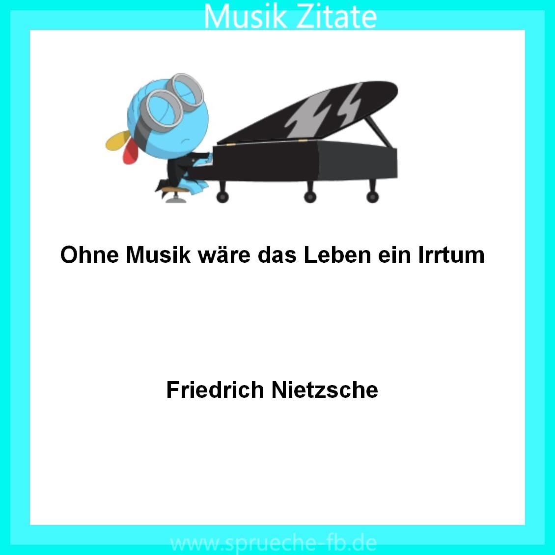 Image Result For Nietzsche Zitate Neujahr