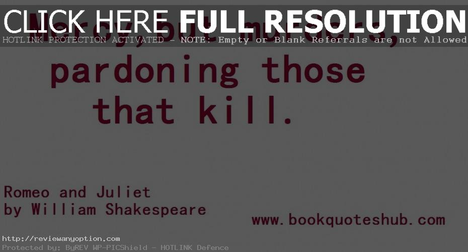 Quotes About Love From Romeo And Juliet Brilliant Famous Love Quotes Of Romeo And Juliet Valentine