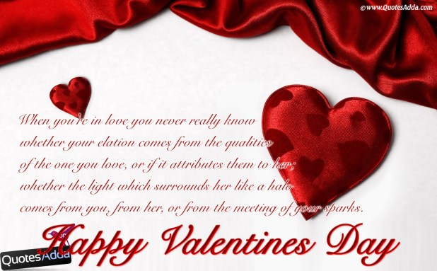 Rose Day Ideas Source  C B Valentines Day Quotes For Girlfriend In Malayalam Enam Valentine