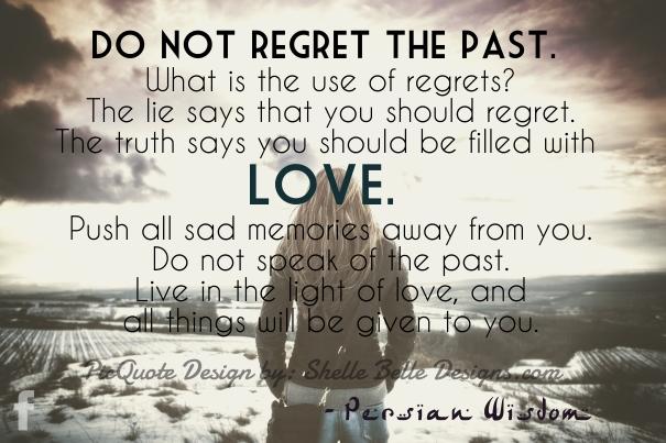 Pics Of Sad Love Quotes