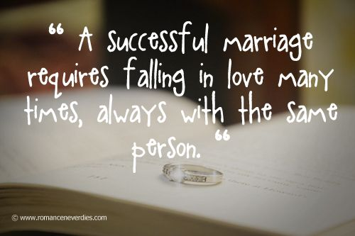 Sayings About Love And Marriage Love Quotes Images Beautiful Quotes On Love And Marriage With