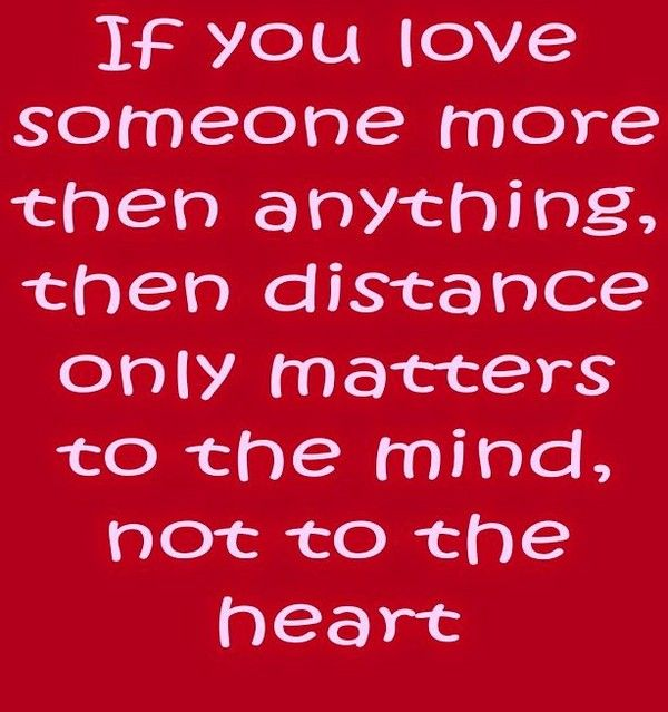 Short Quotes About Love And Life And Happiness Quotesviral Net Your Number One Source For Daily Quotes