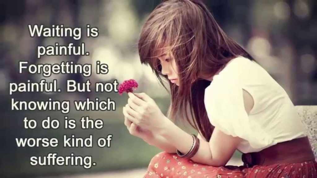 Simple Girl Quotes In Hindi  Best Love Quotes For Your Girlfriend Or Boyfriend You