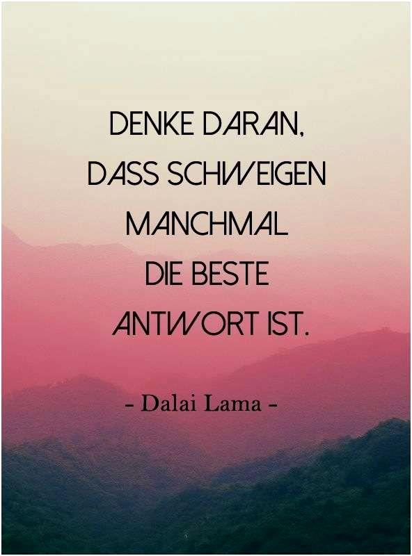 Dalai Lama Zitate Liebe