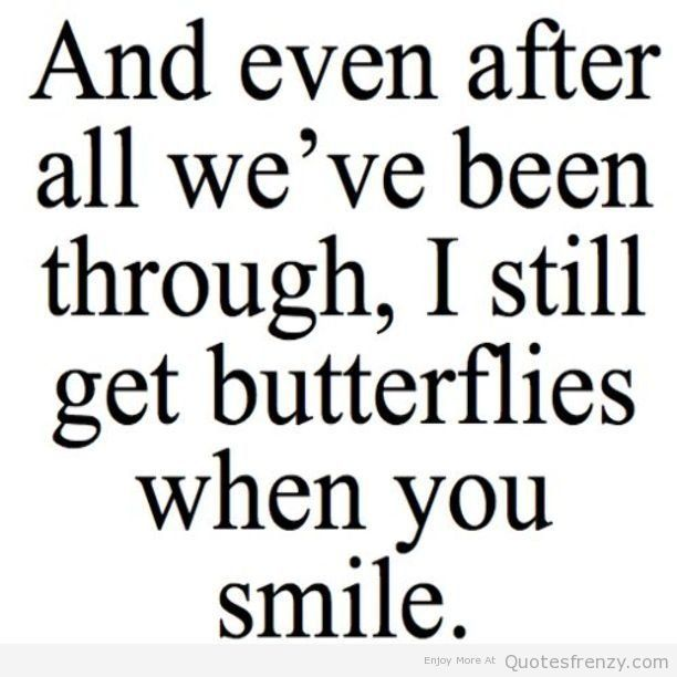 Cute Short Quotes To Make Her Smile Best Quote