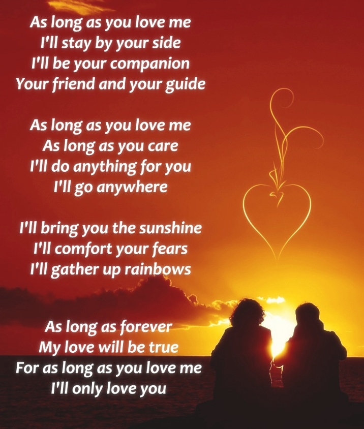 Valentine Day Quotes For Husband Calendar Template New At Valentines Day Quotes Husband Ideas