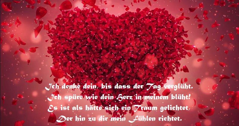 Valentinstag Bilder Und Spruche