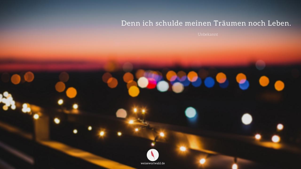 Spruche Weisheiten Herz Liebe Leben Lachen Whatsapp Status Nachdenken Coole Zitate Mit Bildern Blog Fur Spruche