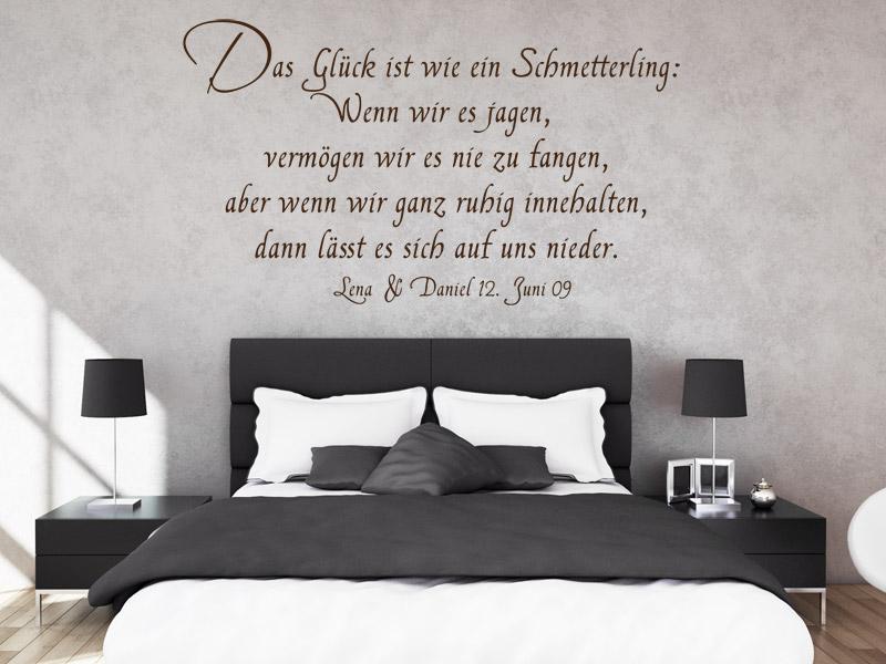 Witzige Zitate Von Goethe