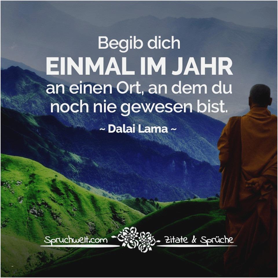 Weihnachtskarten Spruche Schon Dalai Lama Zitate Gluck