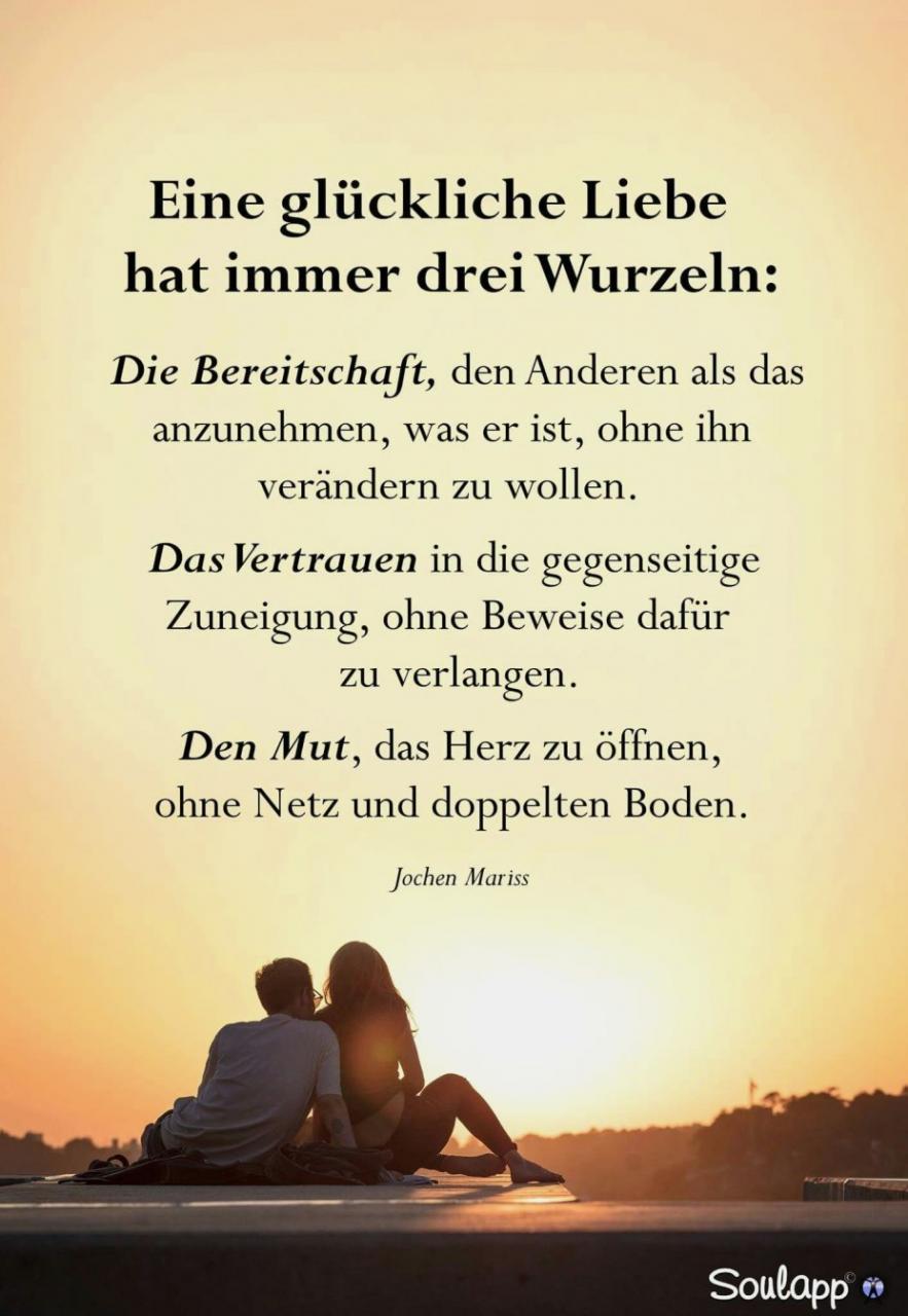 Weisheiten Zur Hochzeit Luxus Meine Gluckliche Liebe A  C A Spruche Zitate Weisheiten