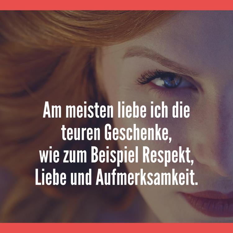 Whatsapp Profilbilder Spruche Frauen Nachdenklich Cool  Whatsapp Status Spruche Und Whatsapp Profilbilder Mit Spruchen