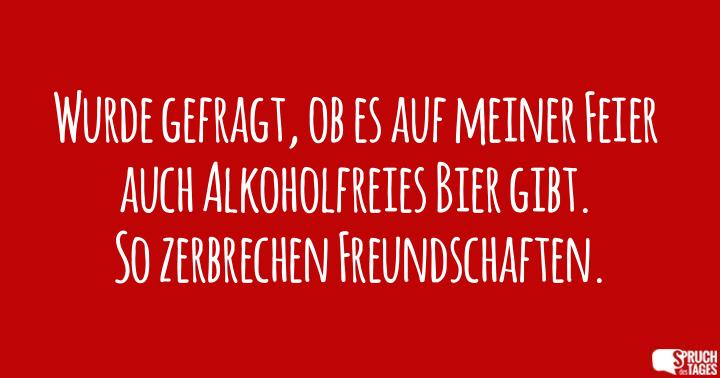 Image Result For Dichter Zitate Zum Geburtstag