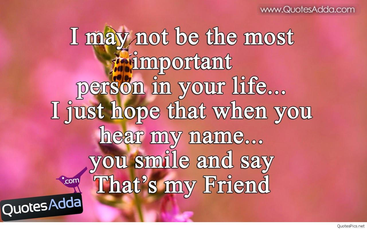 Love Friendship Quotes In Hindi Love Quotes Collections