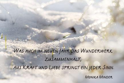 Nietzsche Zitate Neujahr | Leben Zitate